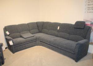 m bel schwab nagold polstergruppe 9500 variance 2500 von arco im stoffbezug. Black Bedroom Furniture Sets. Home Design Ideas