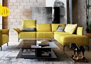 m bel schwab nagold polstergruppe 43504. Black Bedroom Furniture Sets. Home Design Ideas