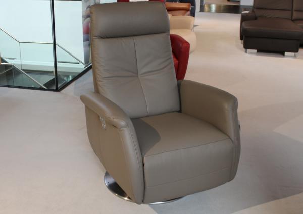 m bel schwab nagold leder ruhesessel swingline. Black Bedroom Furniture Sets. Home Design Ideas