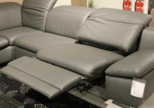m bel schwab nagold m bel schwab nagold tv funktion. Black Bedroom Furniture Sets. Home Design Ideas