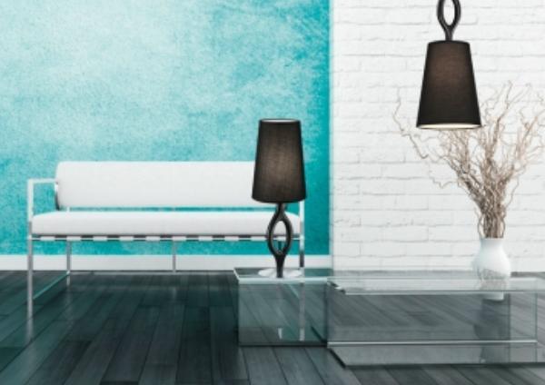 m bel schwab nagold steh und tischleuchte. Black Bedroom Furniture Sets. Home Design Ideas