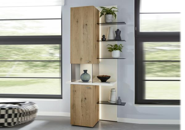 m bel schwab nagold m bel schwab nagold vitrine. Black Bedroom Furniture Sets. Home Design Ideas