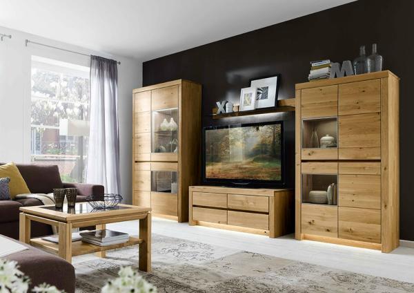 m bel schwab nagold wohnwand stockholm. Black Bedroom Furniture Sets. Home Design Ideas