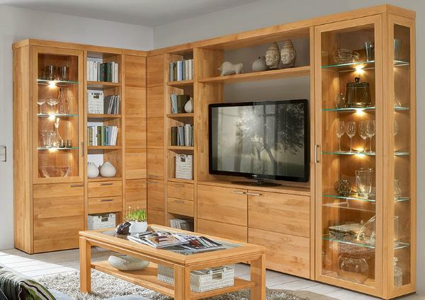 m bel schwab nagold m bel schwab nagold wohnwand w stmann regal eckschrankwand. Black Bedroom Furniture Sets. Home Design Ideas
