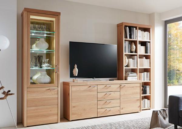 m bel schwab nagold m bel schwab nagold wohnwand w stmann regal. Black Bedroom Furniture Sets. Home Design Ideas
