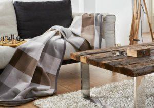 m bel schwab nagold wohndecke von biederlack. Black Bedroom Furniture Sets. Home Design Ideas