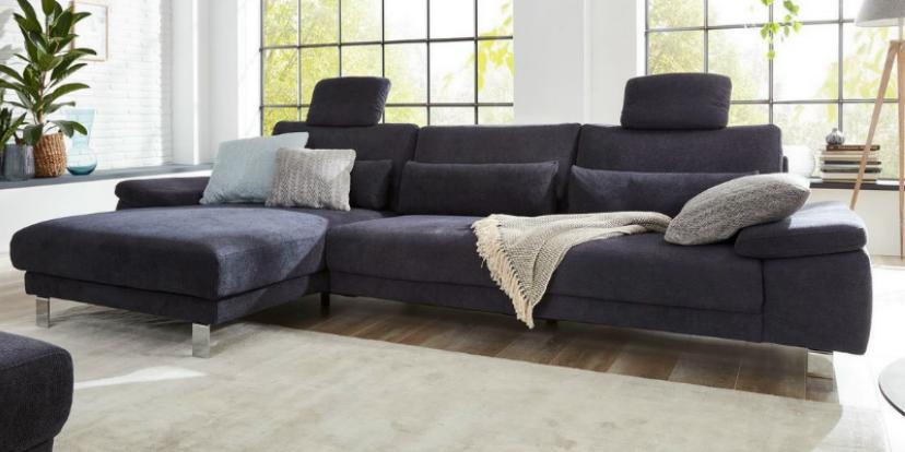 Interliving Sofa Serie 4301