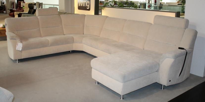 m bel schwab nagold wohnw nde. Black Bedroom Furniture Sets. Home Design Ideas