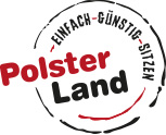 Zum PolsterLand