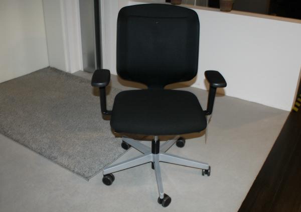 m bel schwab nagold schreibtischstuhl 434. Black Bedroom Furniture Sets. Home Design Ideas